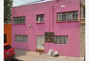 Foto de edificio en venta en rafael ramírez 32, gabriel hernández, gustavo a. madero, df / cdmx, 15313832 No. 01