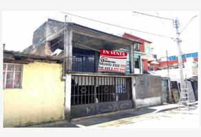 Foto de casa en venta en rafael roa barcena 32, josefa ocampo de mata, morelia, michoacán de ocampo, 13294232 No. 01