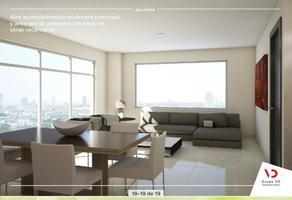 Foto de departamento en renta en rafael sancio xxxxx, la estancia, zapopan, jalisco, 9052561 No. 01