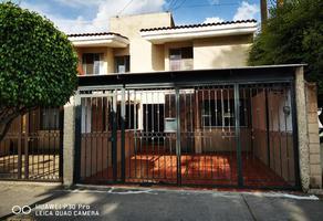 Foto de casa en renta en rafael sanzio 217, la estancia, zapopan, jalisco, 0 No. 01