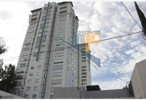 Foto de departamento en venta en rafael sanzio 634, arcos de guadalupe, zapopan, jalisco, 6910046 No. 01