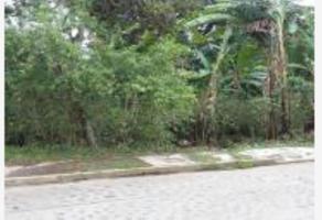 Foto de terreno habitacional en venta en rafael solana 03630, independencia, benito juárez, df / cdmx, 0 No. 01