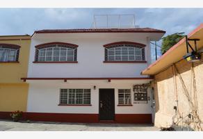 Foto de casa en renta en rafael solana verduguillo 29, independencia, benito juárez, df / cdmx, 0 No. 01