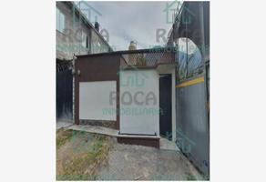 Foto de casa en venta en rafael tapia 0, aquiles serdán, nogales, veracruz de ignacio de la llave, 0 No. 01