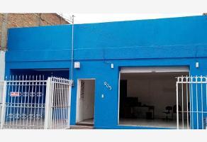 Foto de local en renta en rafael vega sanchez 905, constitución, zapopan, jalisco, 8630899 No. 01