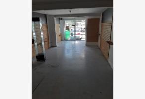 Foto de local en renta en rafael zancio 402, la estancia, zapopan, jalisco, 6928207 No. 03