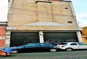 Foto de edificio en venta en rafel martinez de la torre , héroe de nacozari, gustavo a. madero, df / cdmx, 18347818 No. 01