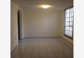 Foto de casa en venta en raíz 0000, el roble, corregidora, querétaro, 0 No. 01