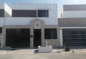 Foto de casa en venta en raíz 136, radica, apodaca, nuevo león, 0 No. 01