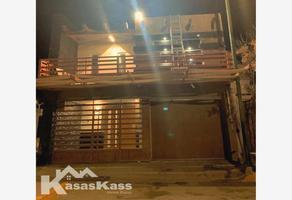 Foto de casa en venta en ramacoi , parque industrial aeropuerto, juárez, chihuahua, 0 No. 01
