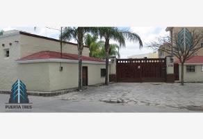Foto de terreno habitacional en venta en ramal de la tijera 1441, la tijera, tlajomulco de zúñiga, jalisco, 11607165 No. 01