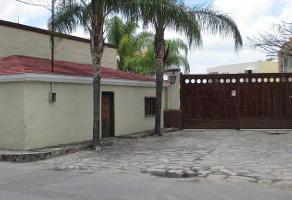 Foto de terreno habitacional en venta en ramal de la tijera 1441, la tijera, tlajomulco de zúñiga, jalisco, 0 No. 01