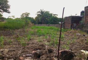 Foto de terreno habitacional en venta en  , ramblases, puerto vallarta, jalisco, 0 No. 01