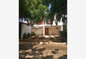 Foto de casa en renta en rambutan 104, almendros residencial, manzanillo, colima, 17991728 No. 01
