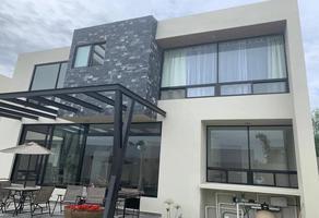 Foto de casa en venta en ramindra 200, villas del pedregal, san luis potosí, san luis potosí, 20529471 No. 01