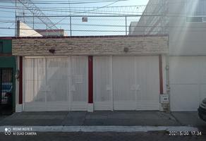 Foto de casa en venta en ramiro de maeztu 26, los molinos, querétaro, querétaro, 0 No. 01