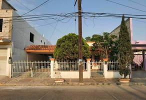 Foto de casa en venta en ramiro peña , ramiro peña, altamira, tamaulipas, 0 No. 01