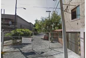Foto de casa en venta en ramon arriaga aceves 0, los cipreses, coyoacán, df / cdmx, 0 No. 01