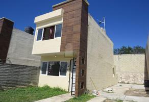 Foto de casa en venta en ramón berzunza herrera , residencial la hacienda, campeche, campeche, 0 No. 01