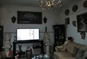 Foto de casa en venta en ramon blancarte , antigua penal de oblatos, guadalajara, jalisco, 17372898 No. 01