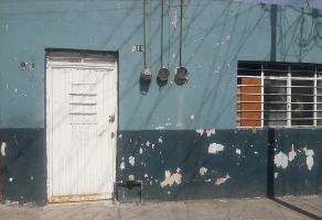 Foto de casa en venta en ramon castellanos (calle 90) 910 , libertad, guadalajara, jalisco, 12814394 No. 01