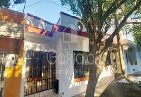 Foto de casa en venta en ramon corona 125, miguel alemán, culiacán, sinaloa, 19406733 No. 01