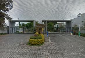 Foto de terreno habitacional en venta en ramon corona 1500, valle real, zapopan, jalisco, 12694891 No. 01