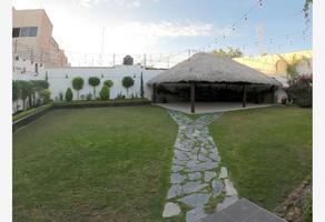 Foto de local en renta en ramón corona 168, torreón centro, torreón, coahuila de zaragoza, 18175607 No. 01