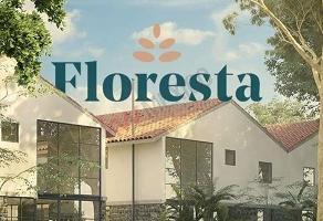 Foto de casa en venta en ramón corona 170, ajijic centro, chapala, jalisco, 0 No. 01