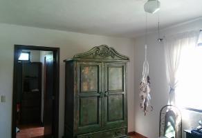Foto de casa en renta en ramon corona 170 casa 19 , san antonio tlayacapan, chapala, jalisco, 6152039 No. 02