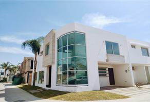 Foto de casa en venta en ramon corona 2515, solares, zapopan, jalisco, 0 No. 01