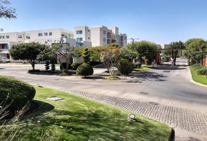 Foto de terreno habitacional en venta en ramon corona 2515, solares, zapopan, jalisco, 0 No. 01