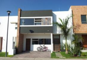 Foto de casa en renta en ram?n corona 365, del pilar residencial, tlajomulco de z??iga, jalisco, 6484559 No. 01