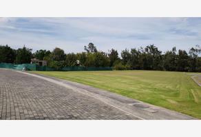 Foto de terreno habitacional en venta en ramon corona 4, rinconada de los sauces, zapopan, jalisco, 16136231 No. 01