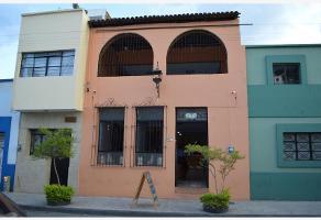 Foto de local en venta en ramón corona 437, patria zoquipan, zapopan, jalisco, 7076045 No. 01