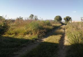 Foto de terreno habitacional en venta en ramon corona 8763, coronilla del ocote, zapopan, jalisco, 17070364 No. 01