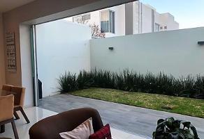 Foto de casa en venta en ramon corona 900, los naranjos, san pedro tlaquepaque, jalisco, 6136644 No. 08