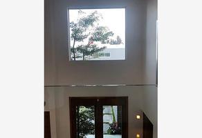 Foto de casa en venta en ramon corona 900, los naranjos, san pedro tlaquepaque, jalisco, 6156817 No. 21