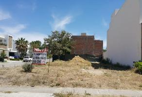 Foto de terreno habitacional en venta en ramón corona , el olivo coto residencial, zapopan, jalisco, 5679606 No. 01