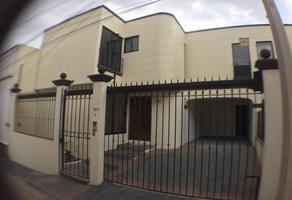 Foto de casa en venta en ramón corona , francisco murguía el ranchito, toluca, méxico, 17093652 No. 01
