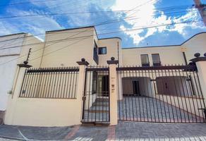 Foto de casa en venta en ramon corona , francisco murguía el ranchito, toluca, méxico, 0 No. 01