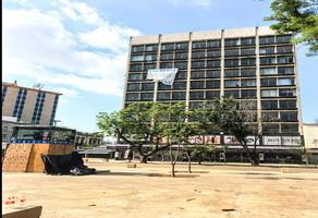 Foto de edificio en renta en ramón corona , guadalajara centro, guadalajara, jalisco, 21229601 No. 01