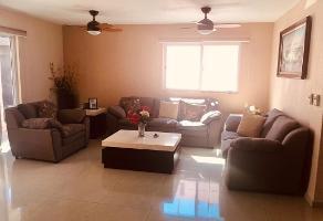 Foto de casa en venta en ramon corona , real de santa anita, san pedro tlaquepaque, jalisco, 6516500 No. 02