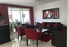 Foto de casa en venta en ramon corona , santa anita, san pedro tlaquepaque, jalisco, 5843818 No. 05