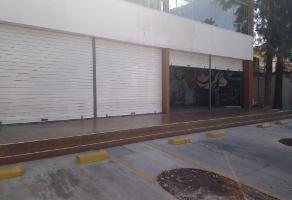 Foto de local en renta en ramón corona , santa anita, tlajomulco de zúñiga, jalisco, 4718850 No. 01