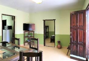 Foto de casa en renta en ramon corona , santa lucia, san cristóbal de las casas, chiapas, 0 No. 01