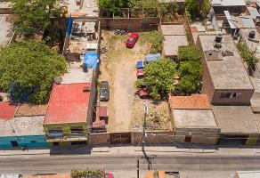 Foto de terreno habitacional en venta en ramon corona , tonalá centro, tonalá, jalisco, 0 No. 01