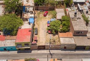 Foto de terreno habitacional en venta en ramon corona , tonalá centro, tonalá, jalisco, 5878857 No. 01