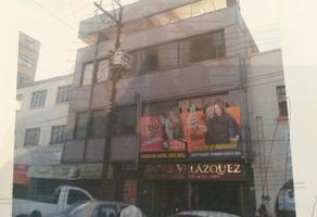 Foto de local en venta en ramón corona , torreón centro, torreón, coahuila de zaragoza, 16912264 No. 01