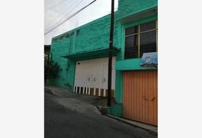Foto de casa en venta en ramón día lote 11, santiago acahualtepec 2a. ampliación, iztapalapa, df / cdmx, 0 No. 01
